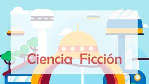 Extraterrestres, robots súper inteligentes y ciudades futuristas... Estos son los mejores libros de ciencia ficción que leído hasta ahora