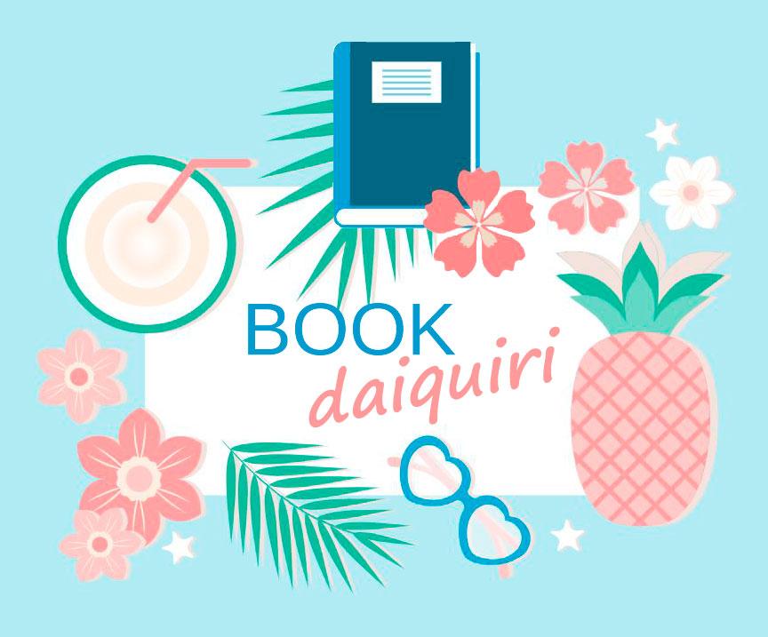 Blog de libros con recomendaciones para todos los gustos