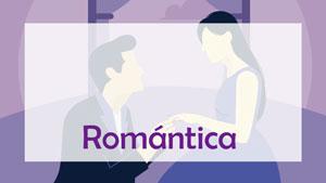 Encontrar por fin a tu príncipe azul o tener una aventura con un sofisticado ejecutivo... Estas son las mejores novelas románticas que he leído hasta ahora