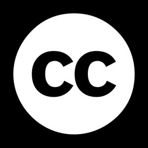 cc_84266