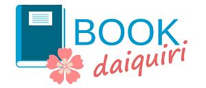 Book Daiquiri, blog de libros para todos los gustos