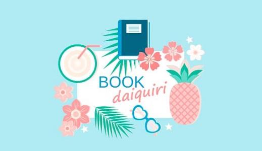 Book Daiquiri: Blog de libros recomendados por temáticas