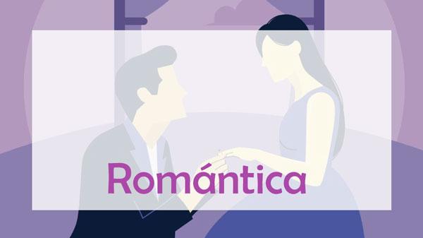 Book Daiquiri: Mejores novelas romanticas
